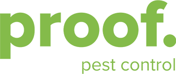 Guaranteed Pest Control In Ann Arbor Township Mi Proof Pest Control